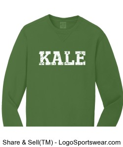 KALE Design Zoom